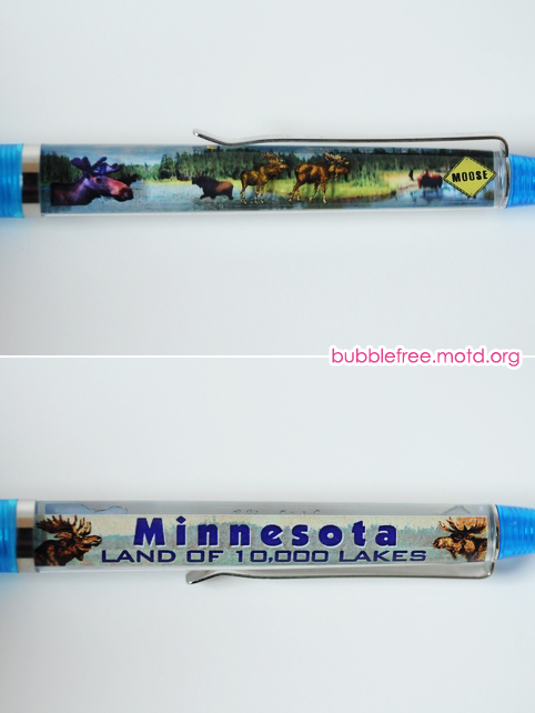 MINNESOTA LAND OF 10000 LAKES 02